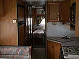 1997 Winnebago Warrior Photo #3