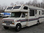 1991 Winnebago Warrior Photo #2