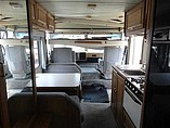 89 Winnebago Warrior
