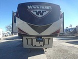 2015 Winnebago Winnebago Photo #2