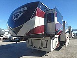2015 Winnebago Winnebago Photo #3