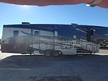 2015 Winnebago Winnebago Photo #8