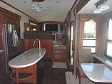 2015 Winnebago Winnebago Photo #10