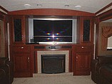 2015 Winnebago Winnebago Photo #13