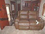 2015 Winnebago Winnebago Photo #16