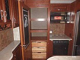 2015 Winnebago Winnebago Photo #17