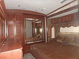 2015 Winnebago Winnebago Photo #24