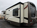 2015 Winnebago Winnebago Industries Towables Photo #2