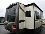 2015 Winnebago Winnebago Industries Towables Photo #4