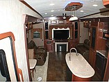 2015 Winnebago Winnebago Industries Towables Photo #6