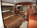 2015 Winnebago Winnebago Industries Towables Photo #8