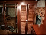 2015 Winnebago Winnebago Industries Towables Photo #13