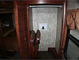 2015 Winnebago Winnebago Industries Towables Photo #14