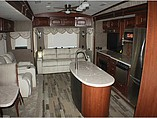 2015 Winnebago Winnebago Industries Towables Photo #22