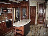 2015 Winnebago Winnebago Industries Towables Photo #23