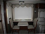 2015 Winnebago Winnebago Industries Towables Photo #27