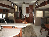 2015 Winnebago Winnebago Industries Towables Photo #5