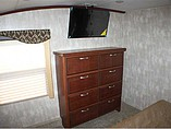 2015 Winnebago Winnebago Industries Towables Photo #11