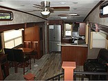 2015 Winnebago Winnebago Industries Towables Photo #21