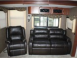 2015 Winnebago Winnebago Industries Towables Photo #24