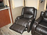 2015 Winnebago Winnebago Industries Towables Photo #26