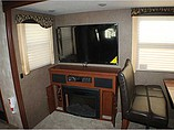 2015 Winnebago Winnebago Industries Towables Photo #28
