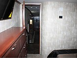 2015 Winnebago Winnebago Industries Towables Photo #16