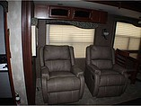 2015 Winnebago Winnebago Industries Towables Photo #29