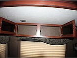 2015 Winnebago Winnebago Industries Towables Photo #30