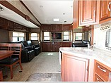 2014 Winnebago Winnebago Industries Towables Photo #2