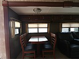 2014 Winnebago Winnebago Industries Towables Photo #3