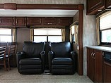 2014 Winnebago Winnebago Industries Towables Photo #4