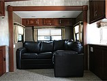 2014 Winnebago Winnebago Industries Towables Photo #6
