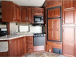 2014 Winnebago Winnebago Industries Towables Photo #7