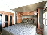 2014 Winnebago Winnebago Industries Towables Photo #9