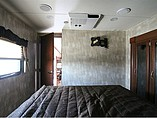 2014 Winnebago Winnebago Industries Towables Photo #10