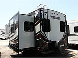2014 Winnebago Winnebago Industries Towables Photo #11