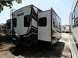 2014 Winnebago Winnebago Industries Towables Photo #12