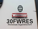 2014 Winnebago Winnebago Industries Towables Photo #19