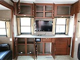 2014 Winnebago Winnebago Industries Towables Photo #24