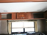 2014 Winnebago Winnebago Industries Towables Photo #25