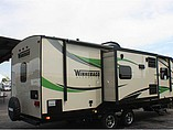 2015 Winnebago Winnebago Industries Towables Photo #3