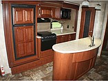 2015 Winnebago Winnebago Industries Towables Photo #20