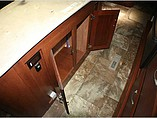 2015 Winnebago Winnebago Industries Towables Photo #25