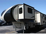 2015 Winnebago Winnebago Industries Towables Photo #1