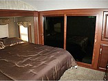 2015 Winnebago Winnebago Industries Towables Photo #7
