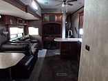 2016 Winnebago Winnebago Photo #7