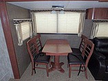 2015 Winnebago Winnebago Photo #7