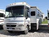 2005 Winnebago Winnebago Photo #2
