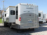2005 Winnebago Winnebago Photo #4